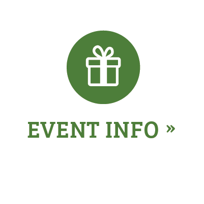 Event Planning Information
