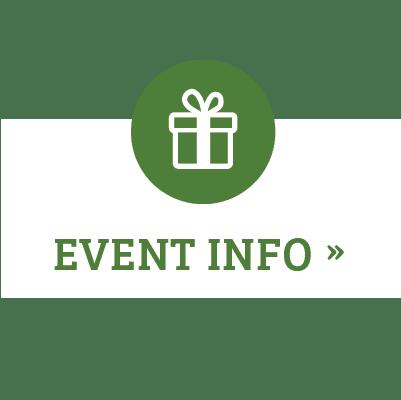 Event Planning Information